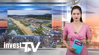 Nếu dừng quy hoạch Phú Quốc thành đặc khu kinh tế: Thị trường bất động sản sẽ ra sao?