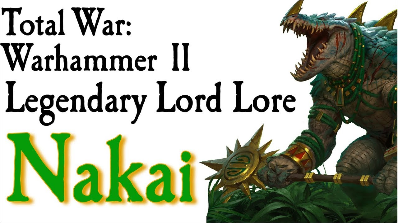 Nakai The Wanderer Beginner S Campaign Guide Vortex The Hunter And The Beast By Italianspartacus Warhammer 2 playing as nakai the wanderer on mortal empires legendary difficulty. cyberspace and time