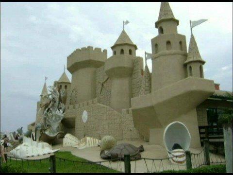 Corpus Christi Beach House Trip You