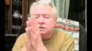 Витольд Пак о Соловьяненко