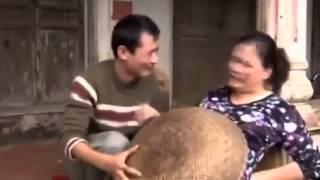 Hài Tết Mới Nhất 2015_ Đẻ giờ vàng - Hoài Linh mới nhất.mp4
