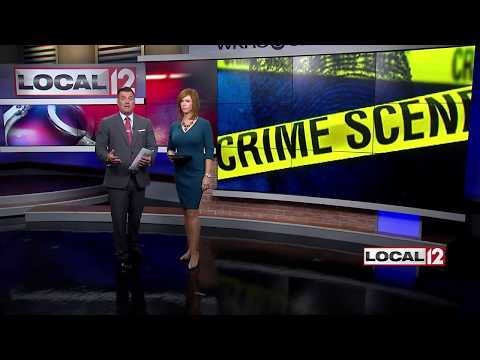 Cincinnati hosts forensic science conference