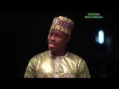Download Nigeria da Niger