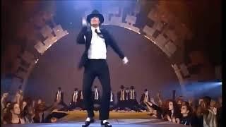 MICHAEL JACKSON DANCE ON NAGPURI SONG