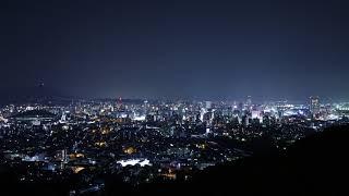 北九州市内眺望スポット