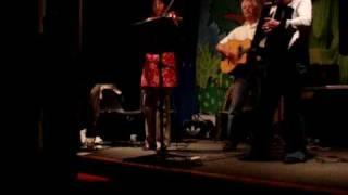 cylch y cymry welsh folk dance at gwaelod y garth with the pluck squeeze band