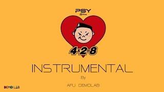... เอาไป cover ได้ตามสบาย อ่อ อย่าลืมแช์mvให้ psy ด้วยละ credit artist : label yg music video psy...