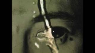 "Hiroshi Mikami / Japanese Actor&Singer "" SOIL "" From the album『ORA..."