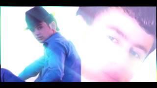 Uzeyir Mehdizade feat. Yusif Drum Show - Teki Sen Xosbext Olasan Yarim (NEW Remix 2011)