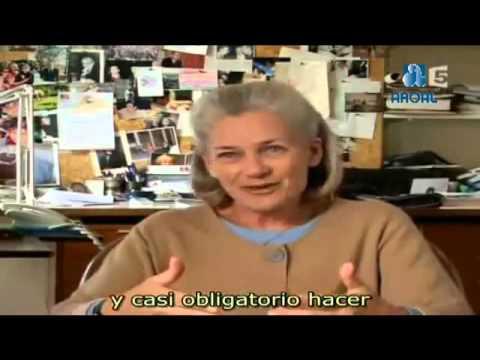 Simone de Beauvoir  No se nace Mujer