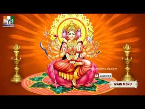 2 HOURS NON STOP DEVOTIONAL SONGS | HANUMAN CHALISA | LALITHA VISHNU SAHASRANAMAM