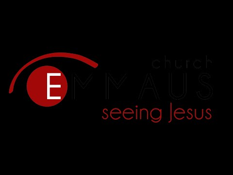 Emmaus Church Birmingham 19.03.2017