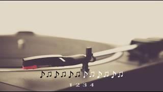 Min te dîtbû (Ton: Do) - Karaoke kurdi (Rustemê Îsko) من تا ديتبو نافا بخجا - كاريوكي علامة الدو