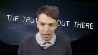 APIE: Sausio 13,  propagandą, laisvę