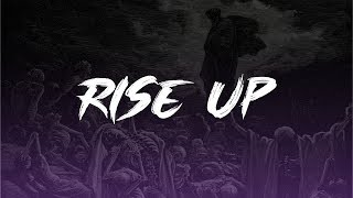 Rise Up : Evident Church | Associate Pastor Justin Main