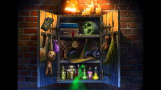 Halloween 2013 Live Wallpaper (Android)