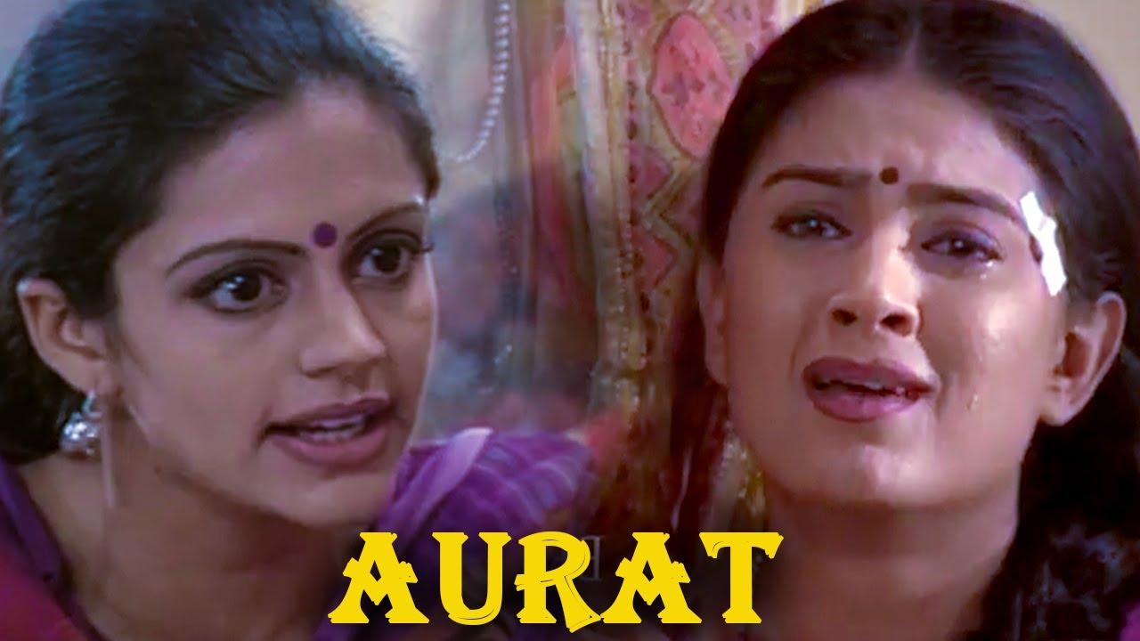 Aurat | BR Chopra Superhit Hindi TV Serial | Episode - 172 |
