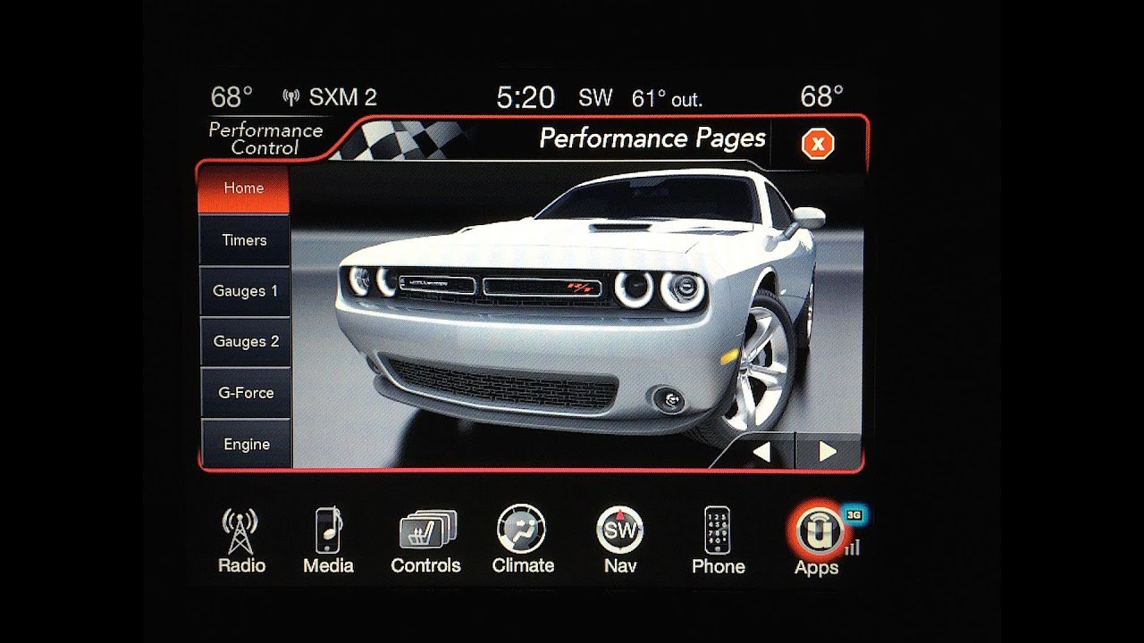 2015 dodge challenger r t performance pages carnichiwa. Black Bedroom Furniture Sets. Home Design Ideas