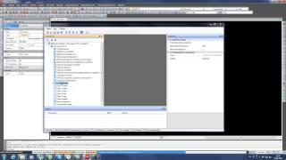 Видеоурок по проектированию системы оповещения СОУЭ в nanoCAD ОПС
