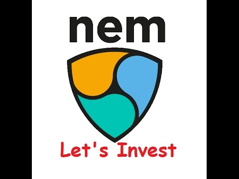 What is NEM or XEM? Facts, Features, and Function of NEM Cryptocurrency Coin