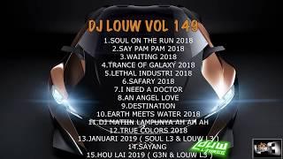ANJAYYYY..BASSNYAAA.....!!! DJ BREAKBEAT 2018 | DJ MALAM MINGGU | DJ LAGU BARAT | LAGU DJ | DUGEM |