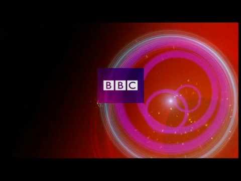BBC Video Ident (2009) - YouTube