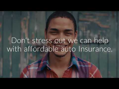 Affordable Auto Insurance Madison WI