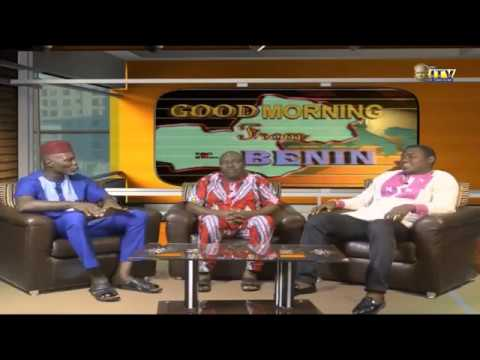 GMFB: THE THIRD FORCE AND THE NIGERIA POLITICS