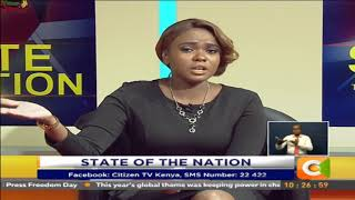 Opinion Court: State Of The Nation #OpinionCourt [Part 2]