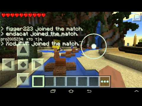 Игры Майнкрафт Игры онлайн