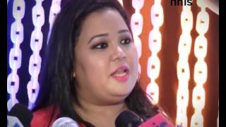 Comedy Nights Bachao Coming Soon EPISODE | Bharti & Krishna Back On Screen