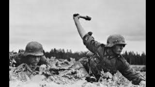 world war 2 fanfiction