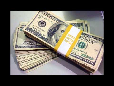 Monthly Payment Formula from YouTube · Duration:  2 minutes 43 seconds