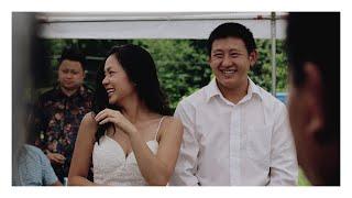 VLOG | Judy & Sa's Hmong Wedding