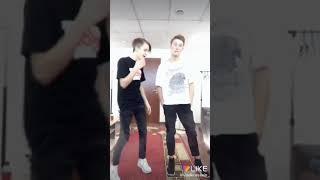 Саша Айс;Софа Купер;Миша Смирнов;Влад Красавин