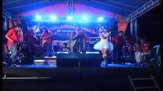 Video BULAN DAN MATAHARI VOC.ANGEL Shafira & JIKO MC download MP3, 3GP, MP4, WEBM, AVI, FLV Juni 2018