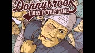 Watch Donnybrook Check Your Chest video