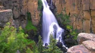 Baixar Águas Cristalinas -  Marquinhos Gomes