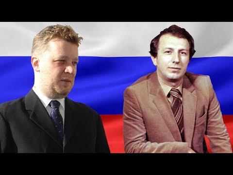 Beautiful russian transcription of yevdokiya evgeni amateur amputee threesome