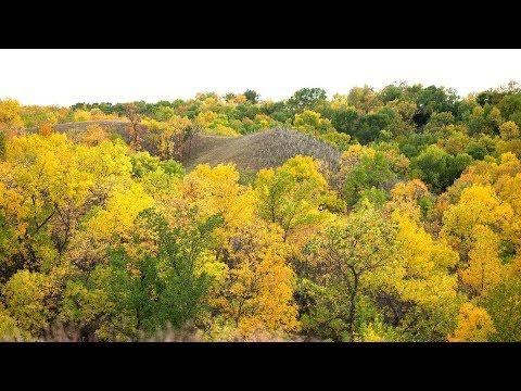 North Dakota Hunting And Fishing Day