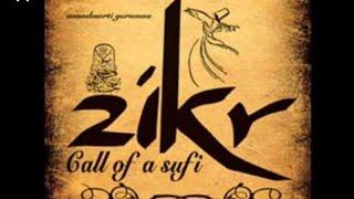 Zikar by Hafiz Mavia Hassan