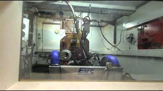 kvs ford 2.0 ohc 561hp dyno.mp4(, 2012-04-04T12:22:25.000Z)