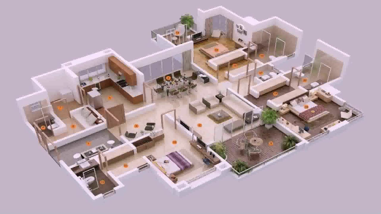 Delightful Design House Plans Yourself Free