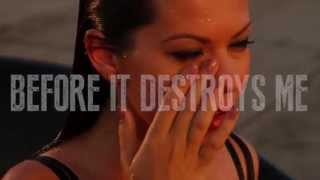 """The Color Morale - """"Outer Demons"""" Lyric Video"""