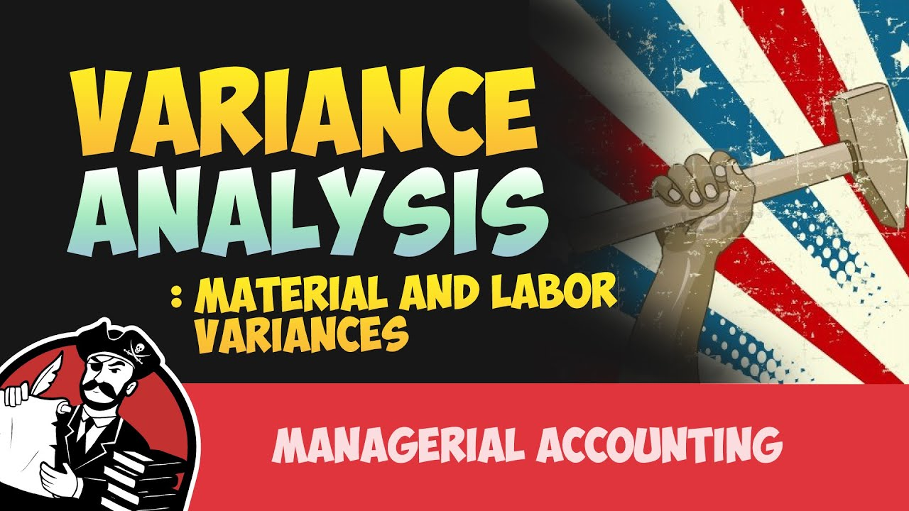 7 10 The Performance Report | Managerial Accounting