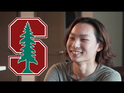 """""""stanford-is-the-easiest-to-get-into-with-low-grades""""-(ft.-arpi-park,-elliot-choy)"""