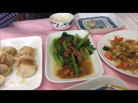 Brown Door (Quan Xing Ju) Beijing Restaurant Good Prices