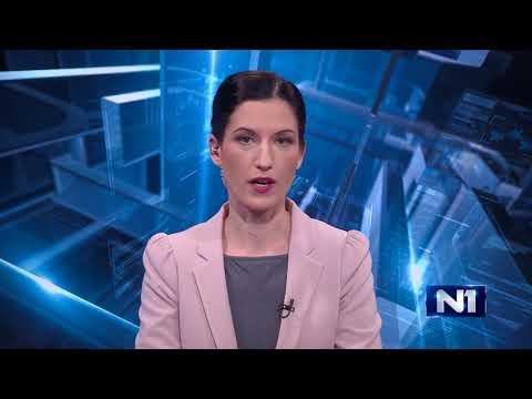 Dnevnik u 18/Zagreb/18.2.2018.