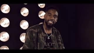 Heartbreak Bongo - Cash Out (Music Video)