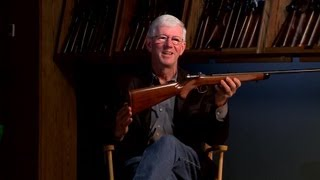 The Model 67 Project -- Interview with Larry Potterfield